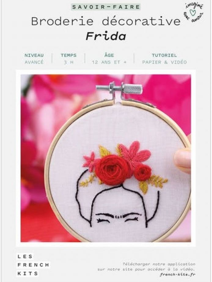 Broderie-Frida-french-kits-maison-paon