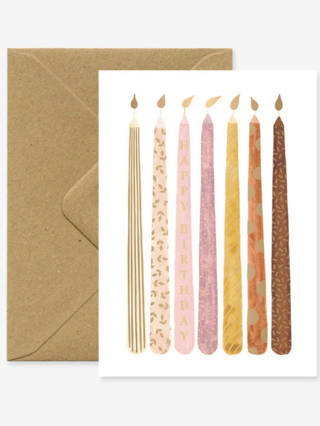 carte-birthday-candles-All-the-ways-to-say-Maison-Paon