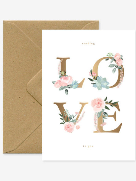 Carte-Love-Letters-All-the-ways-to-say-Maison-Paon
