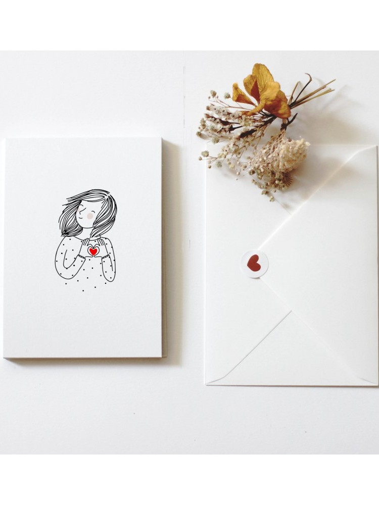Carte- My lovely-The-Lovely-Things-Maison-Paon