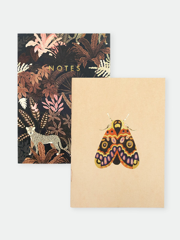 Duo-carnets-all-the-cays-to-say-maison-paon