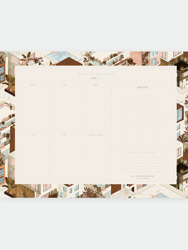 Planner-city-all-the-ways-to-say-maison-paon