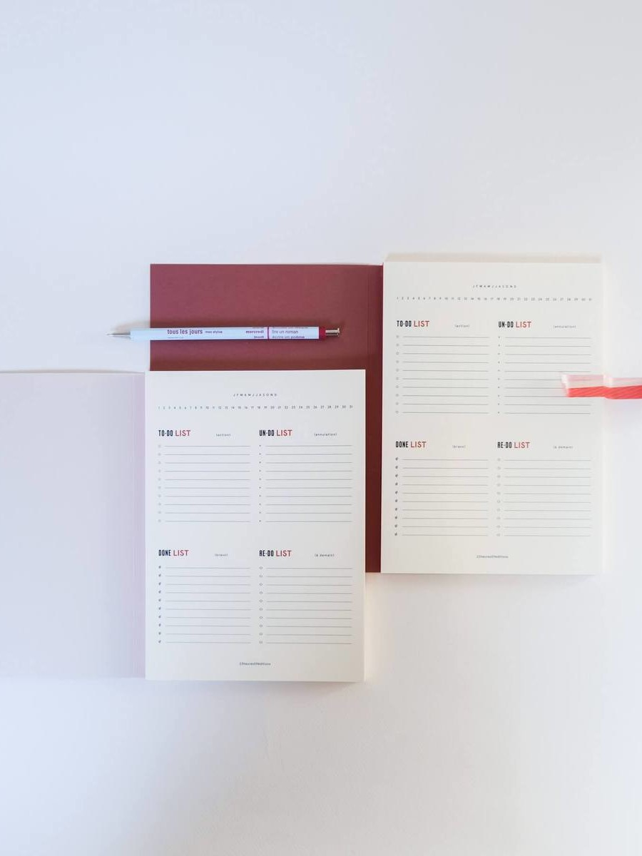 Carnet-to-do-list-23-heures-59-editions-maison-paon