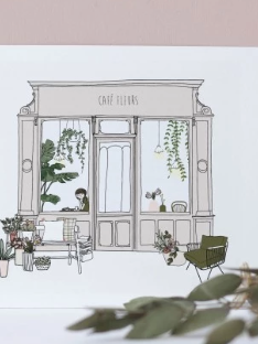 carte-my-lovely-thing-maison-paon