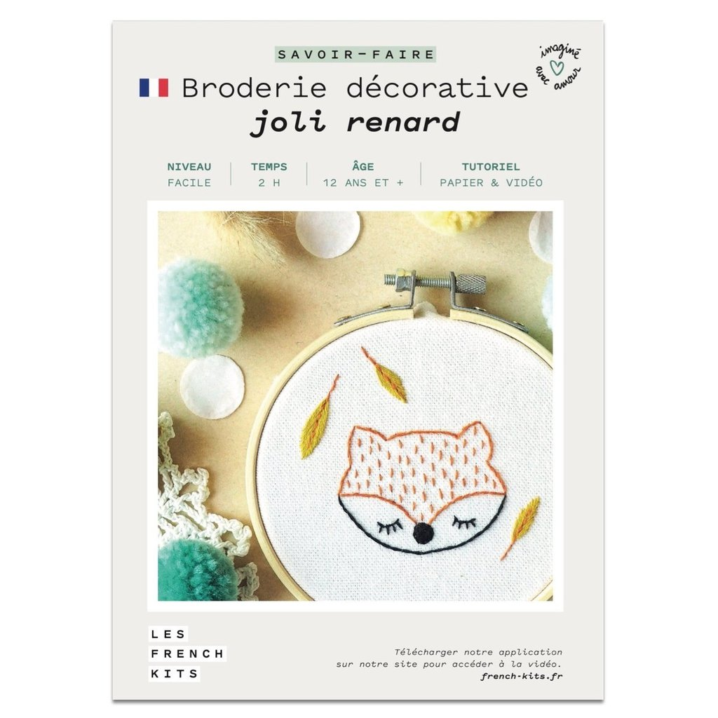 Broderie-Renard-french-kits-maison-paon