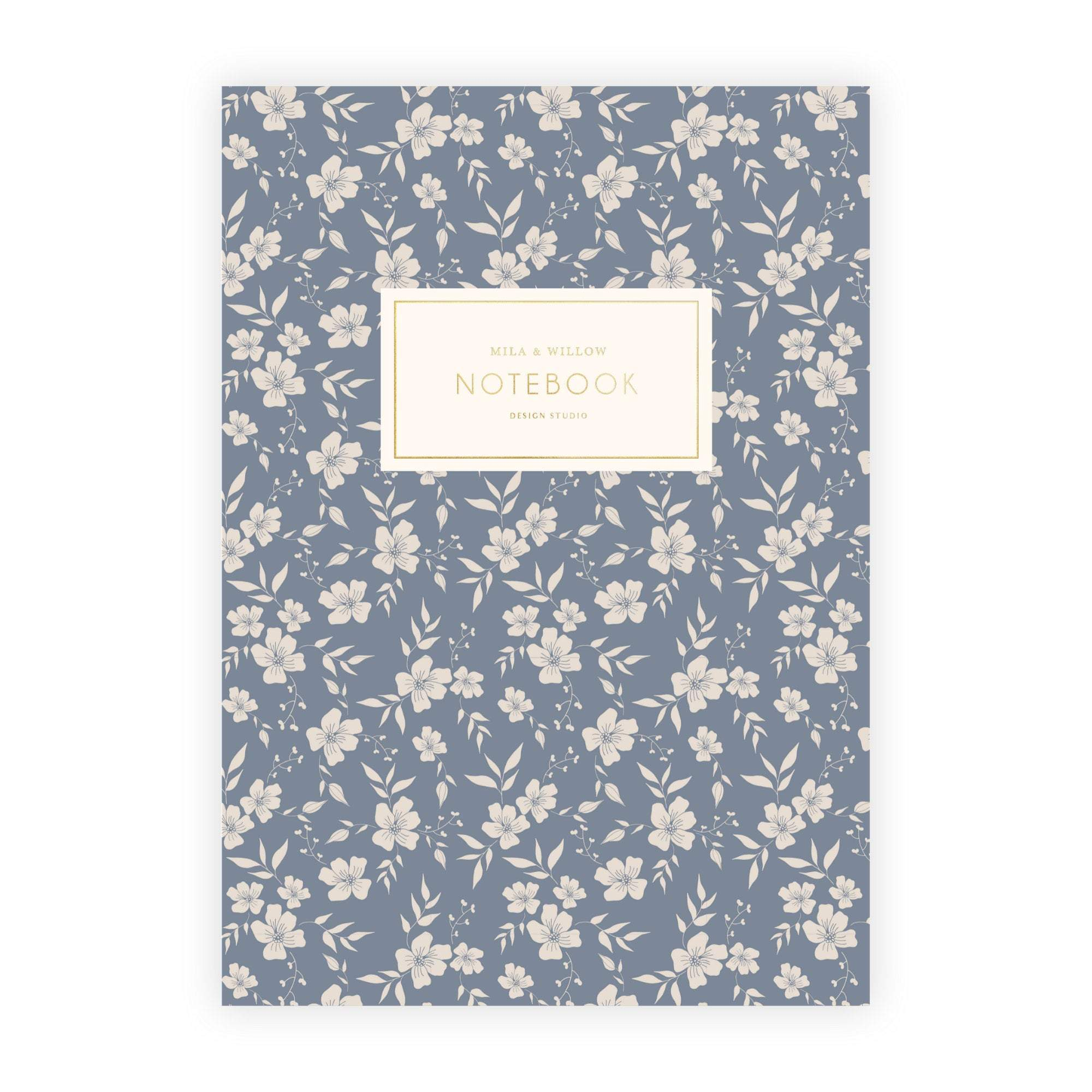 carnet-mila-and-willow-maison-paon