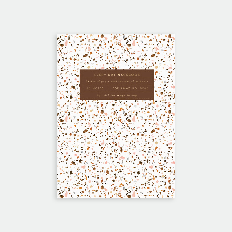 carnet_Terrazzo_cognac-all-the-ways-to-say-maison-paon