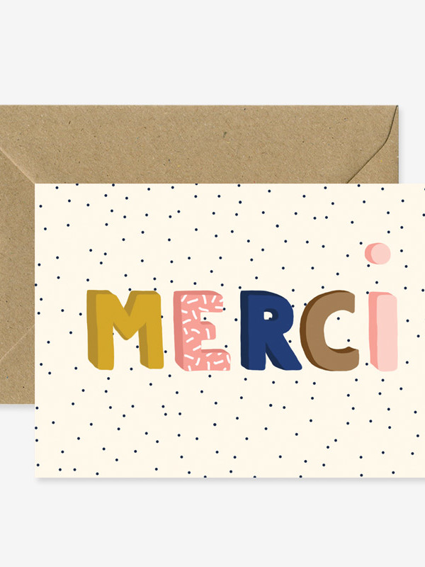 MERCI_DOTS-all-the-ways-to-say-maison-paon