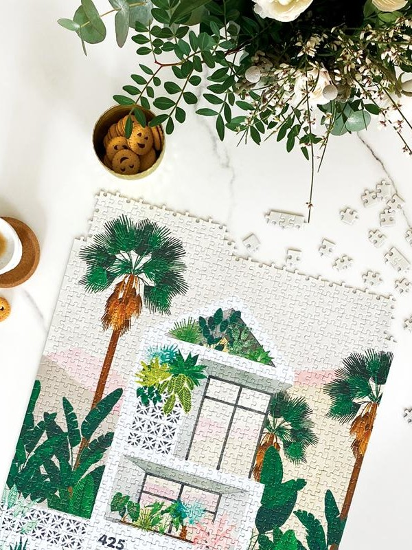 PUZZLE_DREAMHOUSE_all-the-ways-to-say-maison-paon