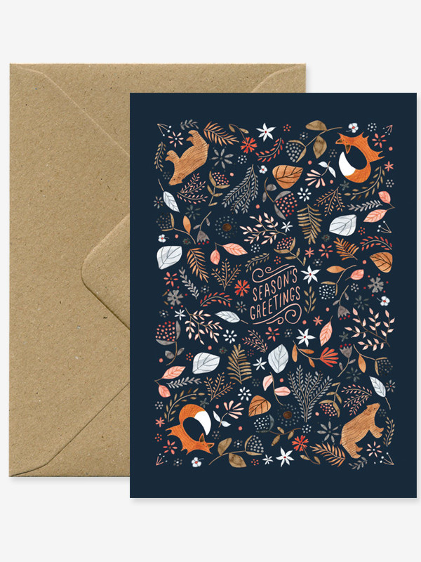 carte-all-the-ways-to-say-seasons-maison-paon