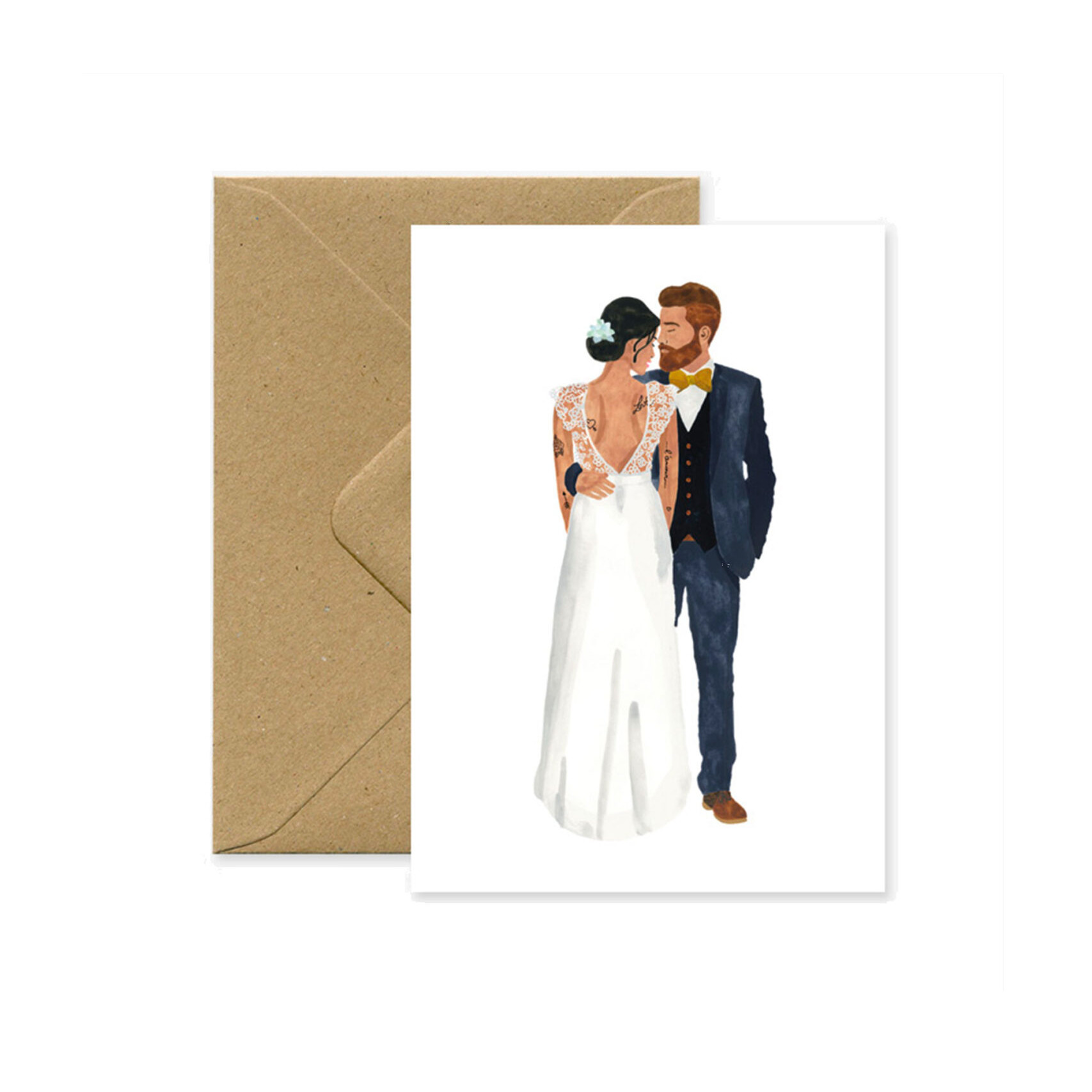 carte-marriedlovers-allthewaystosay-maison-paon